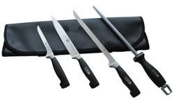 Knifeware
