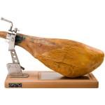 Rotating Ham Holder J4P (Folding) - Jamotec