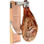 Rotating Ham Holder JSP Plus (Multiuse / Hoofless) - Jamotec