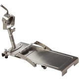 Rotating Ham Holder J4R Luxe (Adjustable) - Jamotec