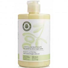 Body Lotion 'Classic Line' - La Chinata (360 ml)