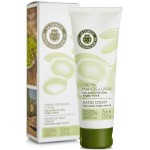 Hand & Nail Cream 'Classic Line' - La Chinata (75 ml)