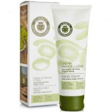 Hand & Nail Cream 'Classic Line' - La Chinata (75 ml)