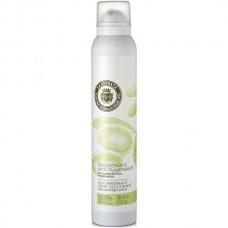 Antiperspirant Deodorant 'Classic Line' - La Chinata (200 ml)