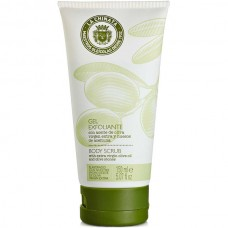 Exfoliating Body Scrub 'Classic Line' - La Chinata (150 ml)