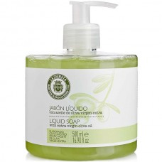 Liquid Soap 'Classic Line' - La Chinata (500 ml)