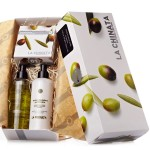 Gift Pack Woman 'Small' - La Chinata