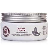 Body Balm 'Sensitive Skin' - La Chinata (250 ml)
