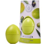 Lip Balm 'Fig' - La Chinata (10 g)