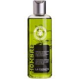 Revitalizing Shampoo 'Men' - La Chinata (250 ml)