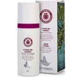 Hand Cream 'Sensitive Skin' - La Chinata (50 ml)