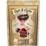 Roasted Coffee Ethiopia (Ground) - El Barco Delice (500 g)