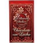 Milk Chocolate - El Barco Delice (100 g)