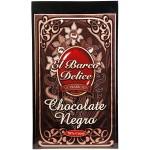Dark Chocolate - El Barco Delice (100 g)