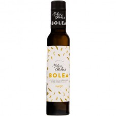 Extra Virgin Olive Oil 'Coupage' - Molino de Bolea
