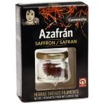 Saffron Threads (Case) - Carmencita (1 g)