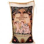 Rice 'Albufera' - La Perla