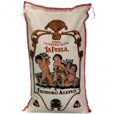 Rice 'J. Sendra' - La Perla