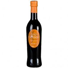'Solera Gran Reserva' Vinegar - Loli Goldoli (500 ml)