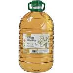Extra Virgin Olive Oil 'Empeltre' (PET) - Molino Alfonso (5 l)