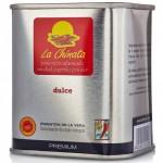 Sweet Smoked Paprika 'Premium' - La Chinata (70 g)