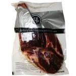 Acorn-Fed Pure Iberian Ham (Boned) - 5 Jotas