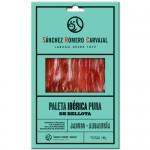 Acorn-Fed Pure Iberian Shoulder (Sliced) - SRC (80 g)