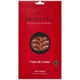 Iberian Loin (Sliced) - Joselito (70 g)