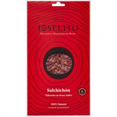 Iberian Salchichon (Sliced) - Joselito (70 g)