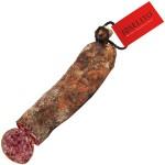 Acorn-Fed Pure Iberian Salchichon 'Cular' - Joselito