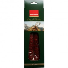 Deer Chorizo - Julian Mairal (250 g)