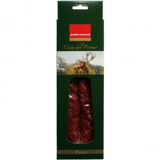 Deer Longaniza - Julian Mairal (250 g)