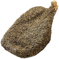 Bayona Ham 'Black Pepper' - Julian Mairal (800g)