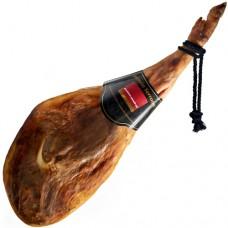 Serrano Ham 'Reserve' - Julian Mairal