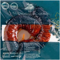Jabuguitos - Sanchez Romero Carvajal (250 g)
