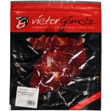 Acorn-Fed Iberian Ham (Hand-Sliced) - Victor Gomez (100 g)