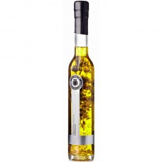 Extra Virgin Olive Oil 'Oregano' - La Chinata (250 ml)