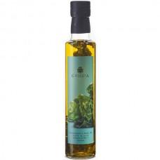 Extra Virgin Olive Oil 'Seaweed' - La Chinata (250 ml)