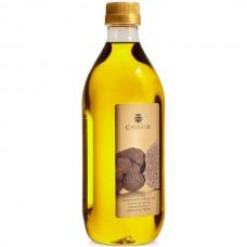 Extra Virgin Olive Oil 'Truffle' - La Chinata (PET 1 l)