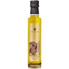 Extra Virgin Olive Oil 'Truffle' - La Chinata (250 ml)