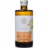 Extra Virgin Olive Oil 'Mossa Domenica' - La Chinata