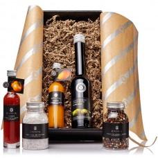 Vinaigrette Box No. 3 - La Chinata