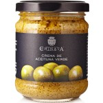 Green Olive Pâté - La Chinata