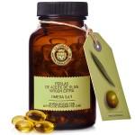 Extra Virgin Olive Oil Pearls - La Chinata