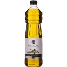 Extra Virgin Olive Oil - La Chinata (PET 1 l)