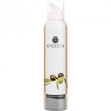 Extra Virgin Olive Oil (Spray) - La Chinata