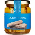 White Tuna in EVOO - La Chinata (230 g)