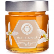 Orange Blossom Honey - La Chinata (250 g)