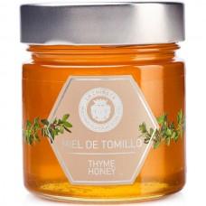 Thyme Honey - La Chinata (250 g)