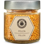 Bee Pollen - La Chinata (130 g)